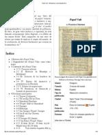 Popol Vuh - Wikipedia, la enciclopedia libre.pdf