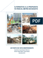 Critica y Alternativa Metro Bogota Rev Fin 5 2 15