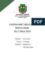 Contoh Minit Mesyuarat 1 Panitia Sains.docx