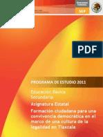 C3FORMACIONCIUDADANATLAXCALA.pdf