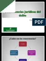 Consecuencias juridica del delito.pdf
