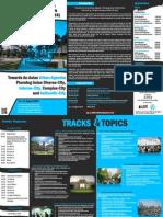 APSA 2015 Brochure 24 March 2015