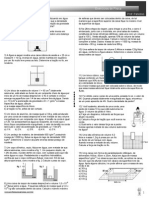 empuxo panosso10.pdf