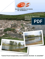 Informe Dopc 31 de 2012 Humedales Oficial Cms