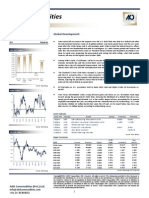 AKD Commodities Research5