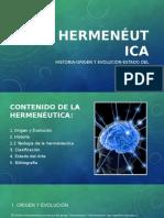HERMENÉUTICA.pptx