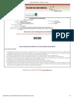 Exame de Suficiência - Sistema CFC_CRCs.pdf