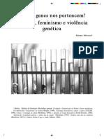 Fatima Oliveira