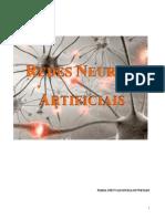 Apostila Redes Neurais