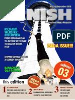 Magazine n 3