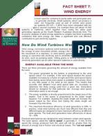 FS7_WIND_ENERGY.pdf