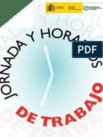 Jornada y Horarios de Trabajo.pdf
