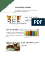 CLASIFICACIÓN DE COCTELES.docx