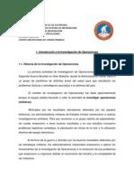 intro_investigación de Operaciones