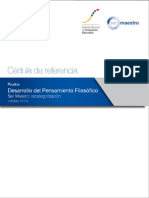 03. CEDULA REFERENCIA -SMR2014 - DESARROLLO DEL PENSAMIENTO FILOSOFICO.pdf