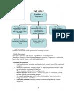 Ôn thi lý thuyết ngữ pháp cao học (chuyên ngành tiếng anh) - Tài liệu, ebook, giáo trình.pdf