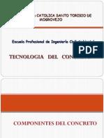 Cementos.pdf