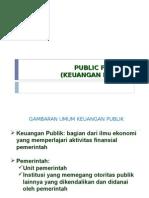 10-penerimaan-pemerintah