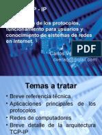 redes-y-protocolos-tcpip-1218414497867099-8