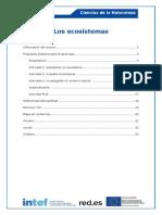 CIENCIAS38_imprimir_alumnado