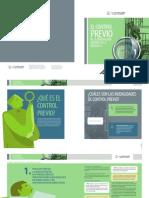 adicionales y la contraloria.pdf