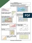 Lista 06 - Segundos Anos - Gabarito -Trigonometria No Triangulo Retangulo