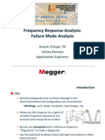 FRA_Failure Mode Analysis DChhajer and VNaranjo