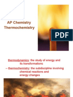 5 Thermchem 1 of 5 Start