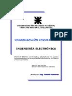 U T N_7 - PCP 2014.pdf