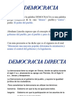 Democracia[1].2