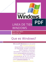 lineadetiempodewindows-100324174702-phpapp01