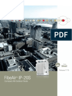 Ceragon_FibeAir_IP-20S_ETSI_Datasheet_7.7.5_Rev_A.03