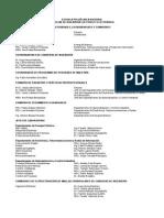 Autoridades, Coord y Comisiones Pagina Web