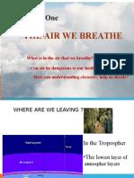 Chapter 01 Air Endang T