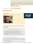 Financial Accounting Ch06