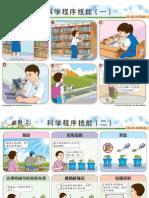 KSSR - 四年级 - 科学 Science 挂图 (1).pdf