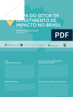 ImpactInvestingStudy_FINAL_VERSION_PORTUGUES