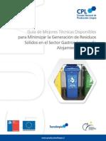 Guia de manejo de residuos.pdf