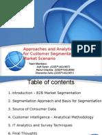 ARP Presentation_Arjit_Rahul_shasanka.ppt