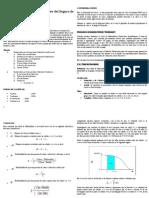CursoActuairales I 2015-2