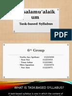 Instructional Design Kelompok6 3B