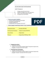 M5-Pengurusan Dan Pentadbiran(2)