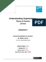 Sample essay.pdf