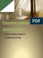 Dr. Modesto Roca