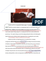 jill browns peer review final