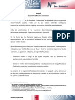 notas02_20140131