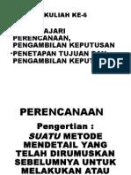 MgnTatap1Definisi