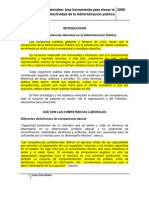 modelo de competencias.ñ pdf