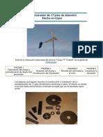Aerogenerador Hecho en Casa.pdf