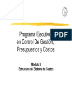 PECGPC Modulo 3 Material de Clase 03